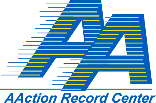 aactionrecordcenter